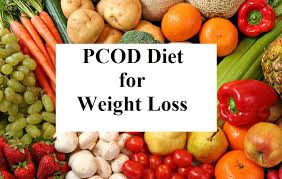 Pcos Diet Chart For Weight Loss Pcos Diet Plan For Weight Loss Beauty And Blush