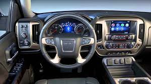 gmc acadia 2015 interior. 2015 gmc acadia suv wallpaper interior 3 gmc