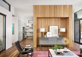 austin marble coffee table home living room midcentury with gray kitchen drawers buffets and sideboards buffet table