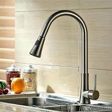 sink replacement cost kitchen sink and faucet kitchen sink faucet replacement cost bathroom sink faucet installation