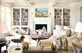 american living room furniture. American Living Room Early Furniture Interior Design Modern House O