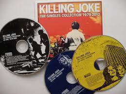 Killing Joke Images?q=tbn:ANd9GcQSi06WosB6Vj-DVSmg5TWTrdLGbMiXMyN1wj_kQbKNaMQ6KmsN