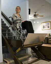 home chair elevator. all about the stair chair and lifts home elevator o
