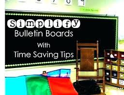 Pacon Calendar Weather Pocket Chart Chalkboard Bulletin Board Cork With Eraser Pacon Paper