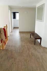 full size of floor floor porcelain wood tile texture amazing flooring cost vs kitchen floors