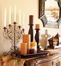 Small Picture Edmonton home decor accessories Home decor