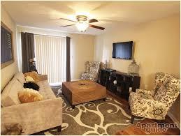 Log Furniture Bedroom Sets Bedroom Rustic Log Furniture Log Bedroom Furniture White Shade