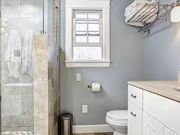 Bathroom Bathroom Remodel Charleston Sc Professional - Bathroom contractors