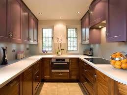 U Shaped Kitchen U Shaped Kitchen Designs With Island Desk Design Best U Shaped