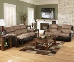 A Image Of Oversized Living Room Chair