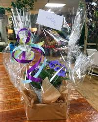 wisteria flowers gifts 12 photos 12 reviews florists 360 culver rd culver university east rochester ny phone number yelp