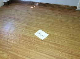 top complaints and reviews about home depot floors