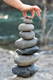 Image result for balancing rocks free photo