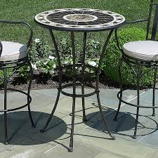 shabby chic outdoor furniture. Shabby Chic Garden Furniture Beautiful Small Outdoor Dining Table And Chairs Bistro Set For Kitchen Round