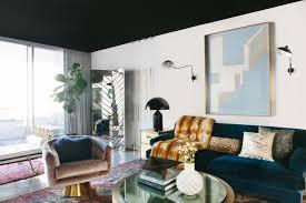 40 Designer Tricks To Make Your Living Room Cozy Hgtv