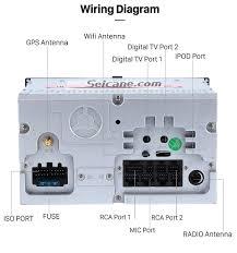 kia rio 2005 radio wiring diagram 33 wiring diagram images wiring diagram 2005 2011 kia rio rio5 car stereo gps navigation s166227 24 android 7 1 gps