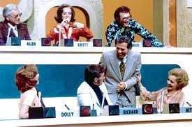 Match Game' Is the Most American Game ...