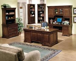 Office Home Furniture Popular Of Best Home Office Desk Office Desk