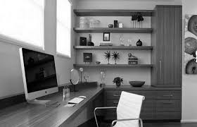 gallery small home office white. Office Decoration Medium Size Home Best Designing Small Space  Design Gallery Interior . Home Office Gallery Small White E