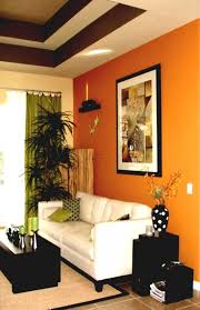 top 67 great home decor