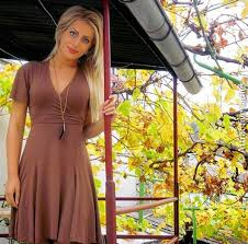 Personals russian girl bride russian