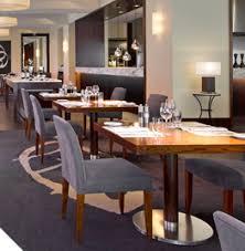 Restaurant Furniture Buy Restaurant furniture line