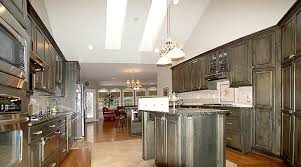 ... Kitchen, What Is A Kosher Kitchen Kosher Kitchen 2 Of Everything: What  Is A ...