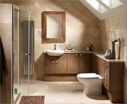 Ikea Corner Bathroom Cabinet Bathroom White Wooden Sink Cabinet With Porcelain Bathroom