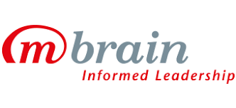 M-Brain Group - Wikipedia