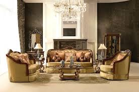 formal leather living room furniture. Catchy Formal Leather Living Room Furniture And  Sofa Formal Leather Living Room Furniture E