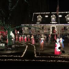 luminaries spectacular lighting display. Tour Happyland Christmas 2.0 Luminaries Spectacular Lighting Display