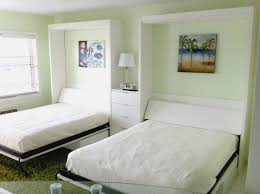 modern murphy beds ikea. Ikea Twin Murphy Bed. Bedroom B Bed Kit Affordable O Modern Beds