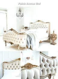 gold bedroom ideas – lilfolks.org