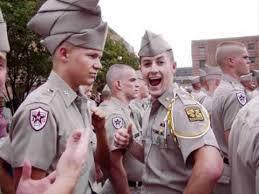 Texas A M Corps Of Cadets Company E1 Jocks Texas A M Corps Of Cadets 2009 2010 Youtube
