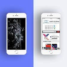 Kırık iPhone 6 Plus Ekran Değişimi | En Hızlı Ekran Değişimi Merkezi