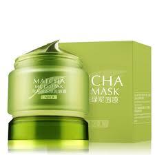 33 отзыва на <b>Очищающая грязевая маска для</b> лица Laikou с чаем ...