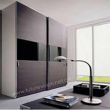 tremendous contemporary sliding doors contemporary closet doors for bedrooms bedroom modern sliding