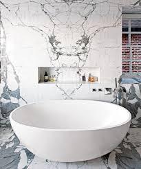 Modern Marble Bathroom Designs Marble Bathroom Ideas To Create A Luxurious Scheme Ideal Home
