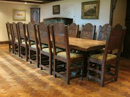 Pine Kitchen Tables And Chairs Gothic Dining Table Chairs House Pinterest Dining Table