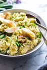 aaa potato salad