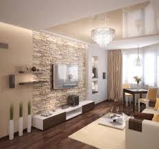 Wohndesign 2017 : Cool Coole Dekoration Esszimmer Und Wohnzimmer ...