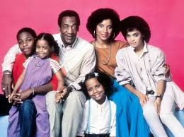 tv shows from the 80s. tv shows from the 80s