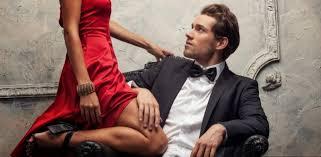 Αποτέλεσμα εικόνας για οι άνδρες φοβουνται τις δυναμικες γυναικες