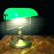 bankers desk lamp bankers desk lamp bankers desk lamp bankers desk lamp bankers desk lamp shade