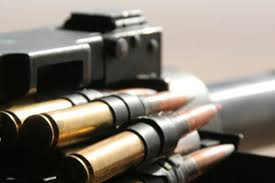 Find the best barrett 50 cal wallpaper on getwallpapers. Can You Use The 50 Caliber On Human Targets Stripes