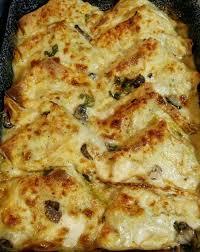 Crepes Funghi Cotto E Besciamella Col Bimby Ricette Bimby Tm31 Tm5 Ricetta Crepes Ricette Besciamella