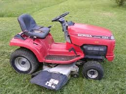 honda 4518 lawn tractor re honda 4518 lawn tractor for