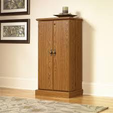 tall black storage cabinet. Interior Drop Gorgeous Grande Locking Media Storageet With Shaker Doors Prepac Black Tall Glass Door Storage Cabinet R