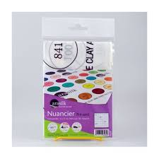 Jelly Bean Colour Chart Arasilk Colour Chart