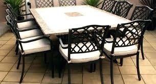 albertsons patio furniture patio furniture outdoor patio furniture sets clearance s outdoor furniture sets clearance outdoor